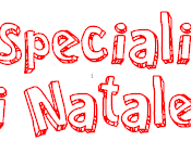 Speciali Natale love compilation!
