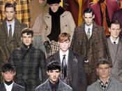 Milano Moda Uomo Gennaio 2015: calendario completo