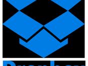 [Guida] Guida Dropbox: trucchi aumentare spazio gratis (fino