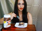 """Cucina della Prima Donna"""" intervista alla food blogger newyorchese Caroline Chirichella"""