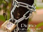Diario amore, l`album Anonimo Italiano