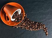 Crema Chantilly caffè