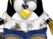 Come ottenere supporto Linux