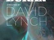 Duran Duran: Unstaged David Lynch
