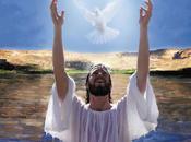 cammino spirituale: monte degli ulivi