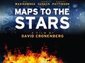 Maps Star