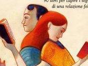 Recensione Intervista: L'amore impara leggendo