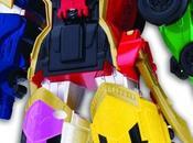 Power Rangers Super Megaforce, gioco appassionerà bambini Natale!
