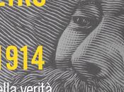 Oltre consuetudine, studi Gian Pietro Lucini