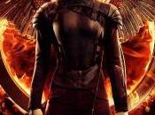 Recensione: Hunger Games canto della rivolta (parte
