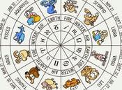 difetti nostro segno zodiacale
