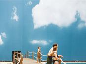 Terre rare, Sandro Veronesi