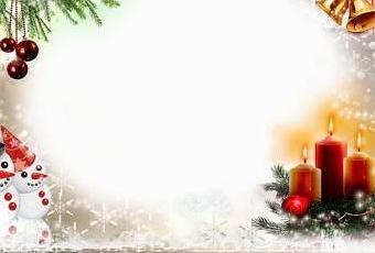 Cornici Di Natale.Immagini Cornici Di Natale Frismarketingadvies