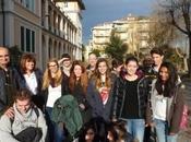 """riunisce Progetto Legalita' Falcone"""""""