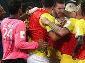 India: play-off, Kerala vola finale grazie Pearson supplementari