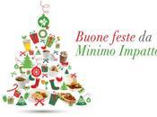Vuoi spedire tuoi #Ecodoni @MinimoImpatto entro Natale? Leggi qui!