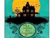 """Nuove Uscite stanze fantasmi"""" Charles Dickens altri"""