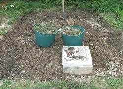 Orto invernale paperblog for Cosa piantare nell orto adesso