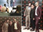 MasterChef Italia: nuova stagione sempre appassionante, ecco qualche anticipazione