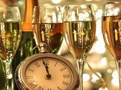 Cenone Capodanno: proposte ristoranti capitolini