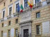 Corruzione Palermo bufera all'Ufficio Tributi Comune. Sedici arresti lucri Tares Tarsu