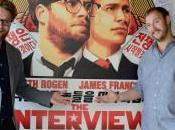 Cinema, Sony ritira film Jong Stati Uniti contro hacker Pyongyang