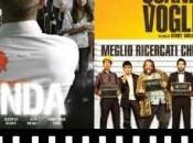 "Forum Giovani Ercolano, ""Winter CineForum"""