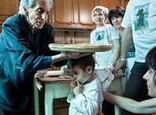 Presentazione Nuoro film Ignazio Figus Cosimo Zene, S'impinnu voto)