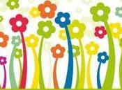famiglia mazzo fiori