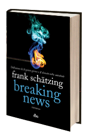 Recensione: Breaking News