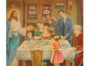 Siamo cattolici: bambini pensiamo noi.