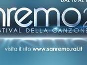 Platinette Sanremo 2015 Grazia Michele, galeotto tovagliolo