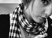 Quattro chiacchiere Francesca Follini