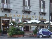 """Gran Caffè Gambrinus"""", fulcro dell'arte della cultura partenopea, compie"""