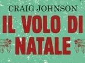 "volo Natale"" Craig Johnson"