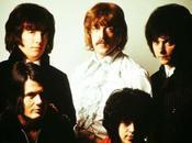 Deep Purple, ritornano Italia mega concerti