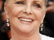 Virna Lisi muore anni causa mare incurabile