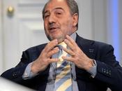 Agon Channel, Antonio Craparica dimette scaglia contro l'editore