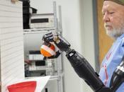 Robotica, futuro Deus