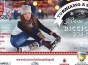 Programma eventi Natale Capodanno Epifania Riccione 2015
