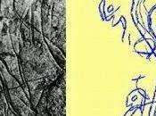 """Graffiti Alieni nella Grotta dell'Addaura Sicilia"""""""