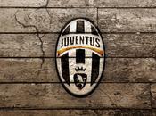 Juventus stravolge difesa, Rolando Porto Dragovic della Dinamo Kiev
