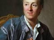 Diderot solo L'Encyclopédie passeggiata dello scettico