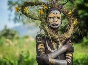 Buone Feste foto Travel Photographer Year 2014 Award
