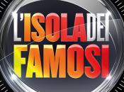 Isola Famosi: Rocco Siffredi possibile naufrago?