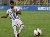 India: play-off, Atletico Kolkata raggiunge Kerala finale