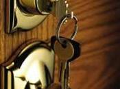 famiglia delle chiavi