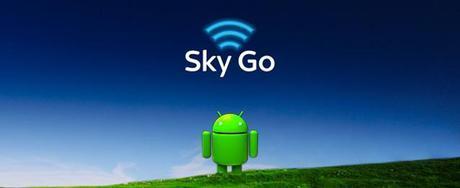 U6G7Ao8 SKY GO 1.7.2   download file .apk ANDROID