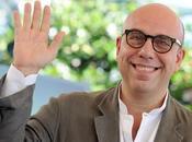 Paolo Virzì, peccato: escluso dalla corsa agli Oscar