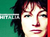 Gianna Nannini pronta ripartire tour Hitalia.Rocks 2015